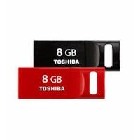 USB TOSHIBA MINI CHÍNH HÃNG