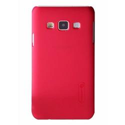 Ốp lưng Samsung Galaxy E5 hiệu Nillkin