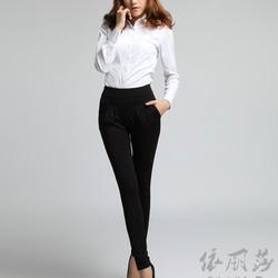 Mộc Fashion - MF0133 - Quần legging nhiều màu cá tính