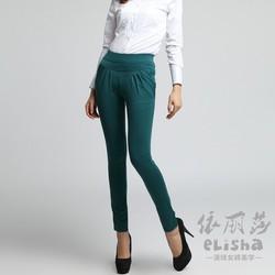 Mộc Fashion - MF0132 - Quần legging nhiều màu cá tính