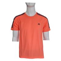 Áo thun mè Adidas