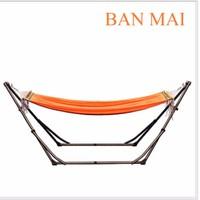 VÕNG XẾP CAO CẤP- BAN MAI