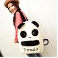 Balo Gấu Trúc Panda Dễ Thương