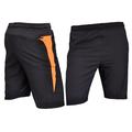 Quần thể thao Nike sọc cam