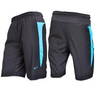Quần thể thao Nike sọc xanh