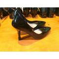 Giày cao gót nữ cực xinh
