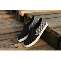 Giày vải nam G151