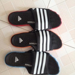 Dép thể thao Adidas VNXK