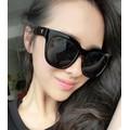 Mắt kính thời trang MK32