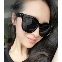Mắt kính nữ thởi trang MK32 cực Hot WinWinShop88