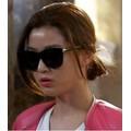 Mắt kính thời trang MK36