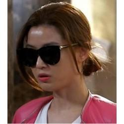 Mắt kính nữ thời trang mới thịnh hành WinWinShop88