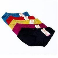 5 quần lót ren Beautiful Spring mềm mại