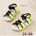 Sandal cho bé trai từ 1-5 tuổi – hàng xuất khẩu cao cấp ST10