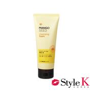 Sữa Rửa Mặt [The Face Shop] Mango Seed Cleansing Foam