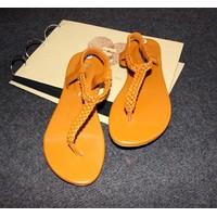 Giày sandals xỏ ngón 23 SDXN23