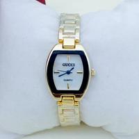 Đồng hồ GUCCI mặt vuông - VG58