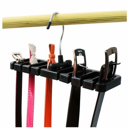 Bộ 2 móc treo dây nịt Tashuan TS-5105 - 5628234 , 9507576 , 15_9507576 , 79000 , Bo-2-moc-treo-day-nit-Tashuan-TS-5105-15_9507576 , sendo.vn , Bộ 2 móc treo dây nịt Tashuan TS-5105