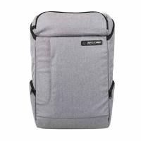 Balo K5-Grey