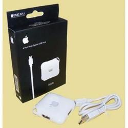 Hub USB 4 Port Apple