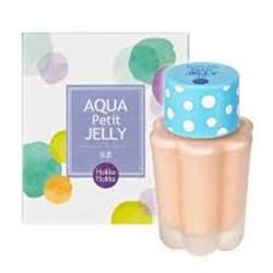 Kem BB Thạch Aqua petit jelly BB Holika Holika