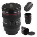 Ly nước hình ống kính Canon Lens 2 200ml