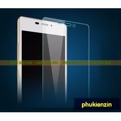 Dán màn hình SS Galaxy S4 I9500 nillkin