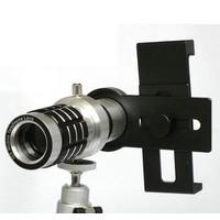 Mobile TelePhoto Lens 8X Zoom Đa Năng Dành Cho Các loại Smartphone
