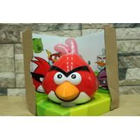 Bộ đồ chơi Chim Angry Birds