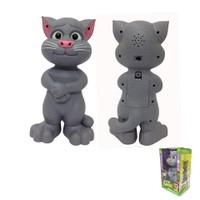 Bộ đồ chơi Mèo Tom