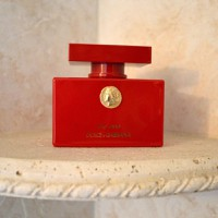 Nước Hoa Nữ  Dolce Gabbana The One Red