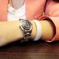 Đồng hồ nữ 1 kim, độc đáo