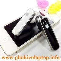 TAI NGHE BLUETOOTH IPHONE