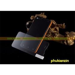 Dán màn hình HTC one M7 nillkin