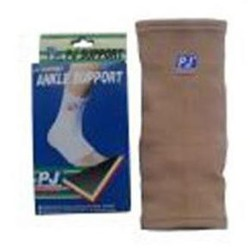 Băng bảo vệ gót PJ PJ-604 Kem