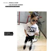 BF2152 - ĐỒ BỘ CHỮ LOVE