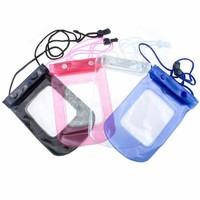 Túi chống thấm nước cho máy ảnh và điện thoại
