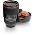 Ly nước hình ống kính Canon Lens 1 200ml