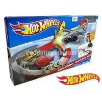 Vòng xoắn khép kín Hot Wheels W5093