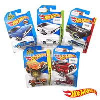 Xe Hot Wheels cơ bản C4982