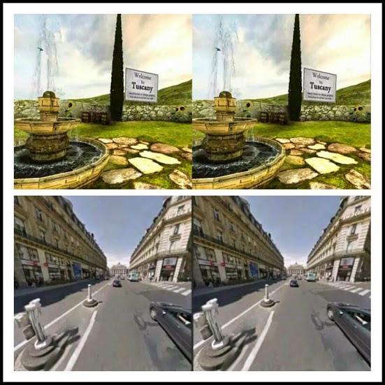 kinh thuc te ao hinh anh 3d 1m4G3 682538 Các bạn đã trải nghiệm qua kính thực tế ảo hay chưa?