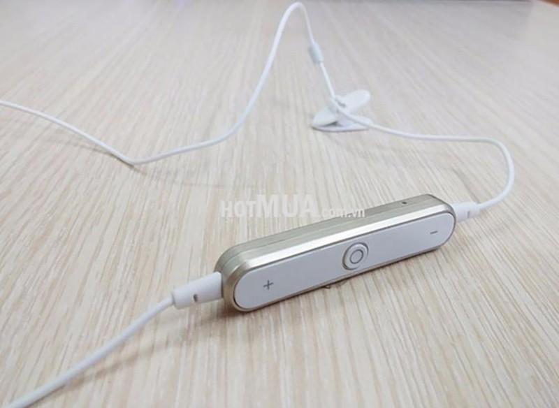 Tai Nghe Bluetooth Samsung S10 - Nghe Tất Cả Điện Thoại 2