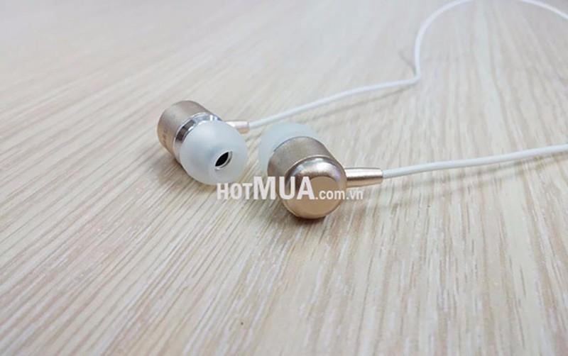 Tai Nghe Bluetooth Samsung S10 - Nghe Tất Cả Điện Thoại 3
