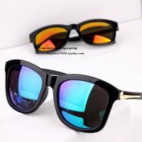 Mắt kính nam hàng hiệu cực sang - MK0124