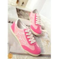 Giày bata xinh xắn - G642 - Hàng Nhập