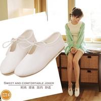 Giày oxford xinh xắn - G769 - Hàng Nhập