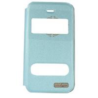 Bao da điện thoại Iphone 4 hiệu oskar đẹp bềm mà rẻ