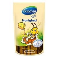Sữa tắm mật ong