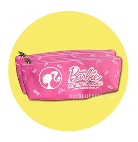 bup be barbie ngot ngao va duyen dang bcf73 1m4G3 cf7dfc simg a3d1f9 474x487 max Vì sao búp bê Barbie lại được tất cả mọi người ưa chuộng?