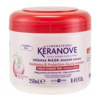 Kem ủ cho tóc nhuộm Radiance Protection - Kéranove